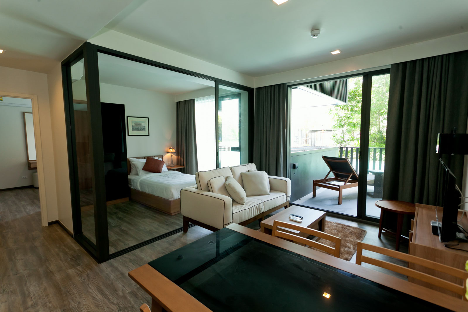 Patong condo , Available for rent Now !!!